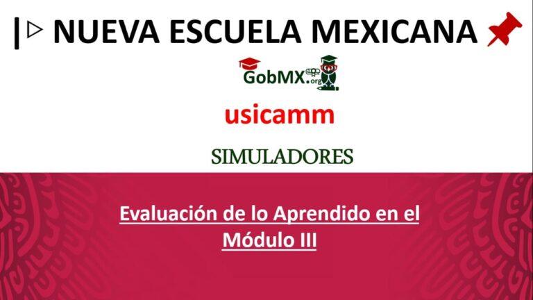 evaluacion-de-lo-aprendido-en-el-modulo-iii