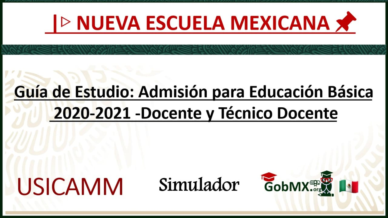 guia-de-estudio-admision-para-educacion-basica