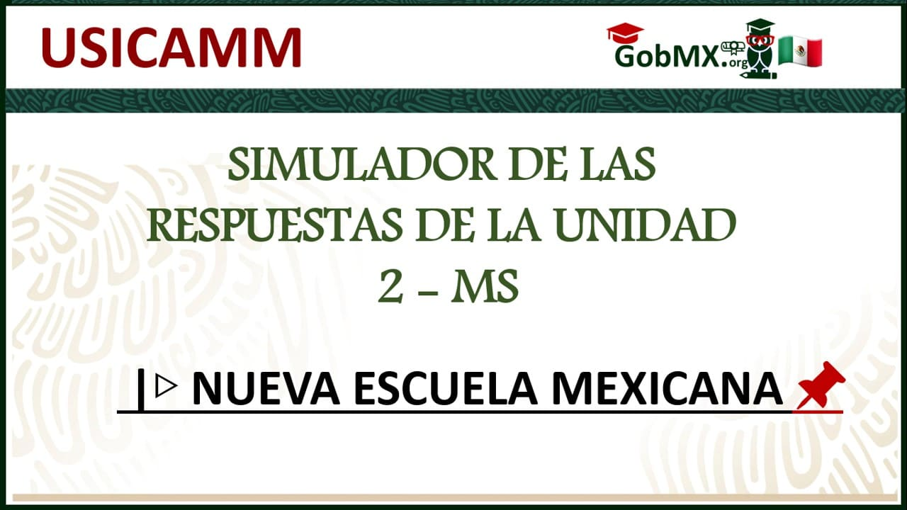 simulador-de-las-respuestas-de-la-unidad-2-ms